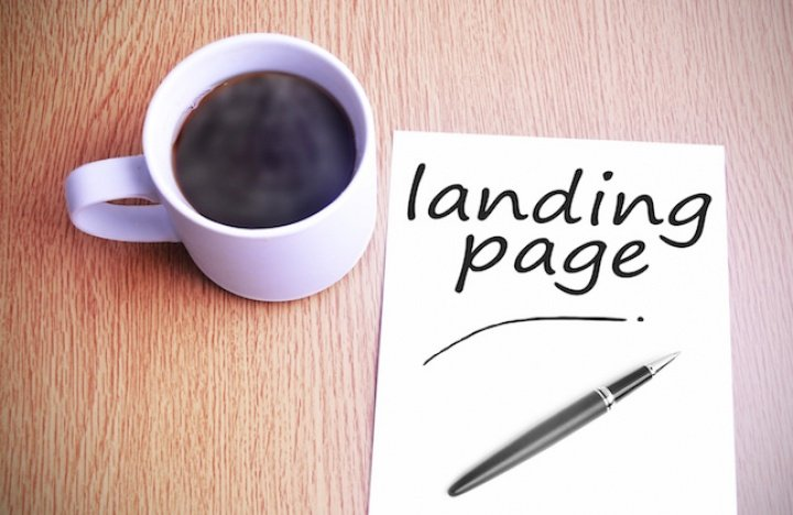 How to Create Landing Pages That Inspire Purchasing?