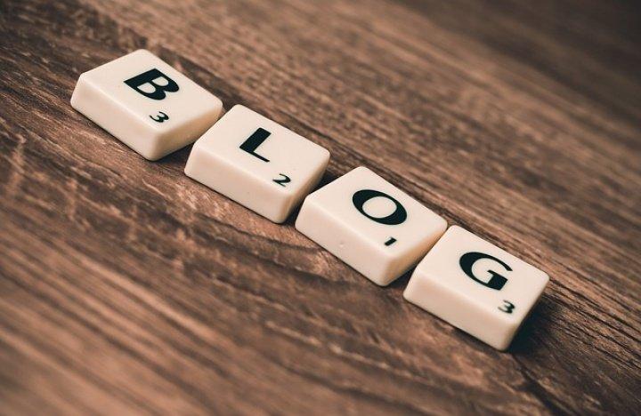 Картинки по запросу ведение блога