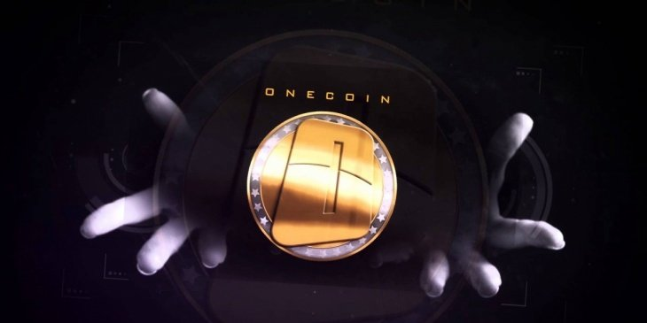 One Coin News.