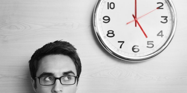 Time Management: How to Do Everything