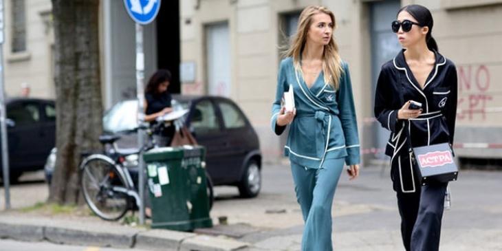 Офисный Стиль Одежды Для Женщин Доставка