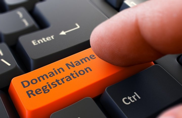 A Bit of Imagination and Marketing. How to Choose a Domain Name for Your Project?
