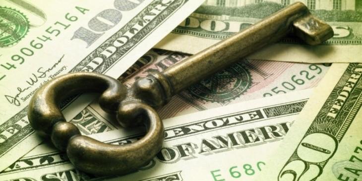 срочная молитва помощь в деньгах взять займ компании