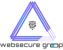 Агентство Компьютерной Безопасности WebSecure Group