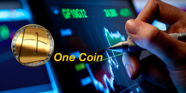 One Coin News, Angels Team, 24.05.2015.