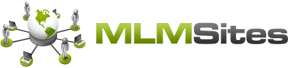 MLMSites - create your mlm website today!