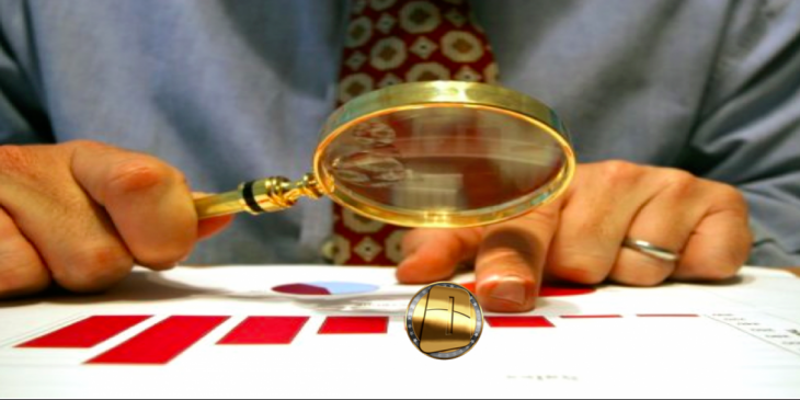 One Coin, blockchain. Interviews auditor «Semper Fortis», branch «Morison International».