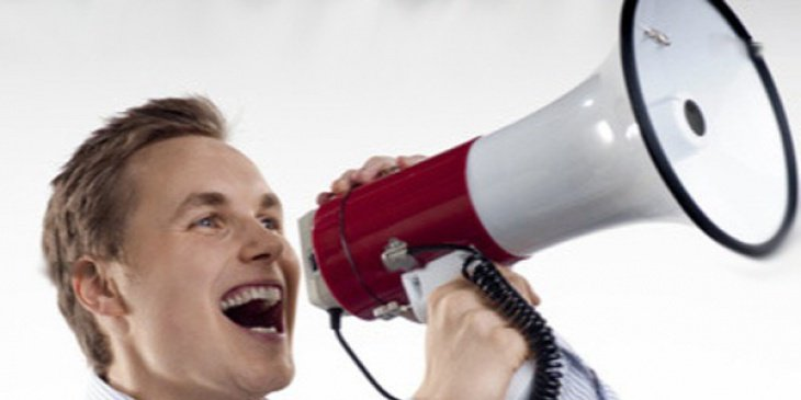 One Coin Promotion продлён!