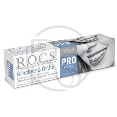 где купить зубные протезы виниры