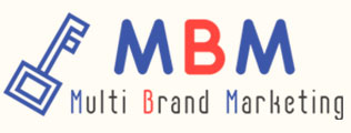 MBM (Multi Brand Marketing)