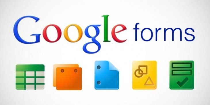 Google Forms. We Create Online Surveys, Tests, Questionnaires in a Couple of Clicks.